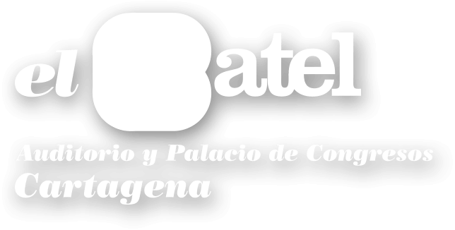 El Batel - Auditorio y Palacio de Congresos Cartagena