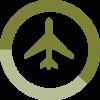 icono-avion
