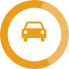 icono-coche