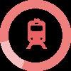 icono-tren
