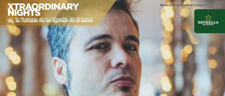 TWANGUERO XTRAORDINARY NIGHTS 2021 EL BATEL CARTAGENA WEB